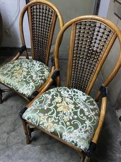 札幌椅子張り替え
