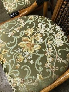 札幌椅子張替